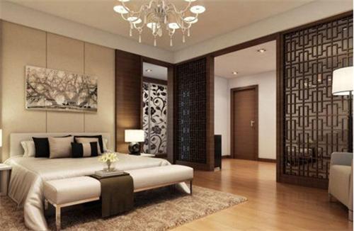 地板十佳品牌 地板和地磚的優缺點有哪些