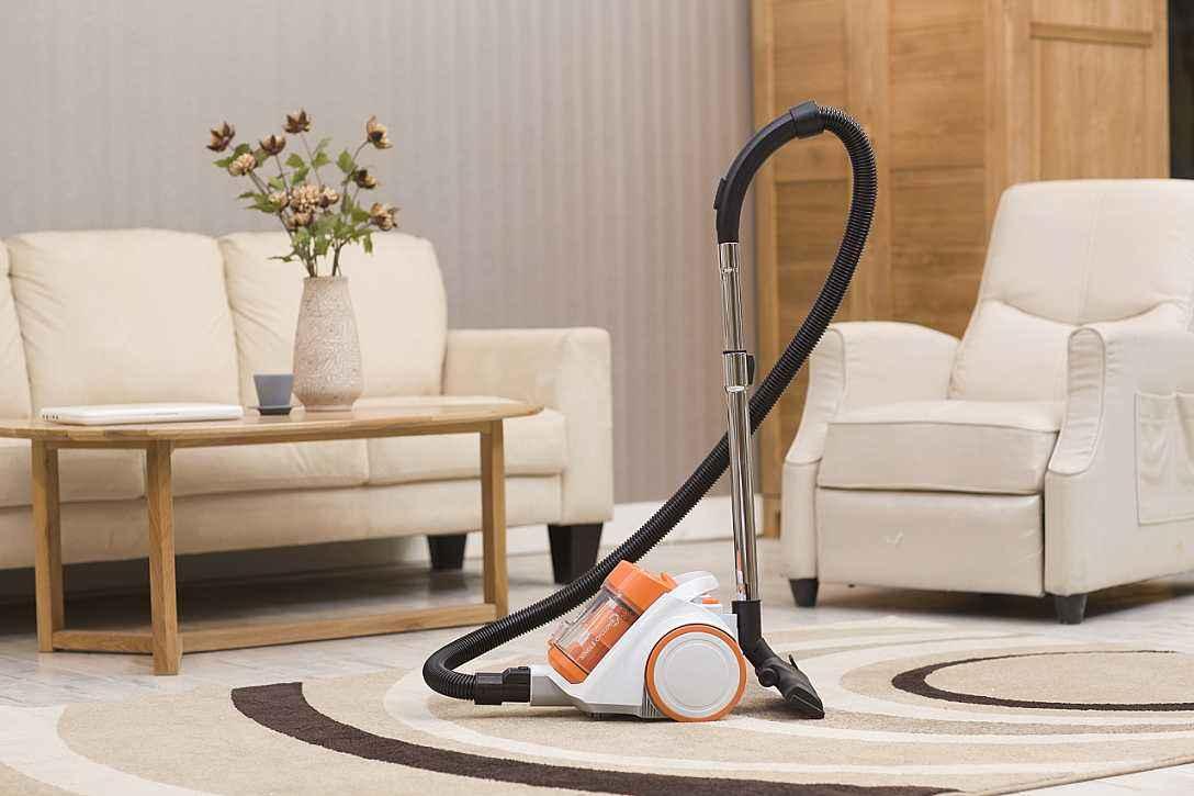 吸塵器吸力變弱怎么辦 吸塵器的使用規范