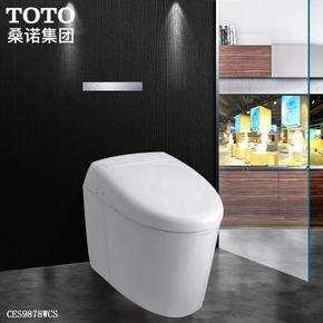 上海TOTO卫浴