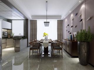 新中式风格餐厅每日首存送20