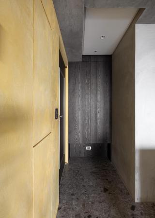 83平两居室玄关国国内清清草原免费视频
