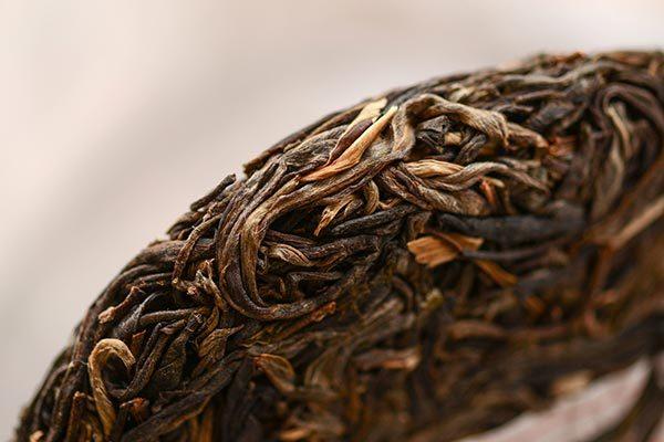 普洱茶4.jpg