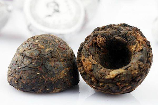 普洱茶5.jpg