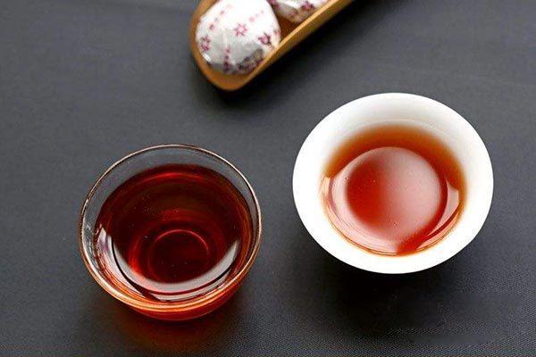 普洱茶6.jpg