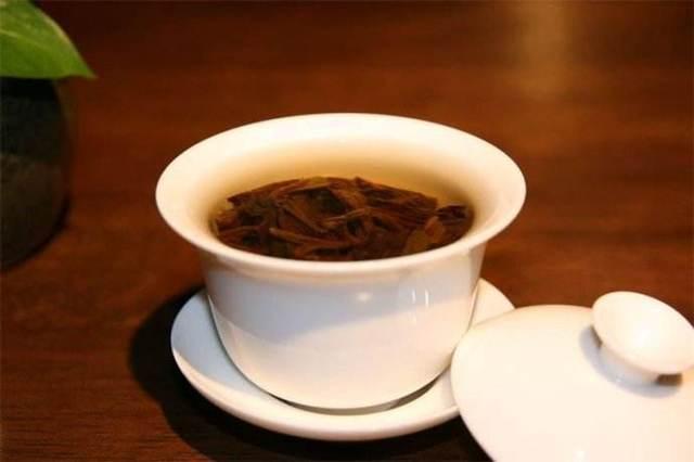 普洱茶坏的图片2.jpg